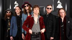 cage_the_elephant_hero_634966024