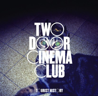 two-door-cinema-club_tourist-history_2010